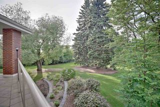 Photo 25: 5604 WHITEMUD Road in Edmonton: Zone 14 House for sale : MLS®# E4156891