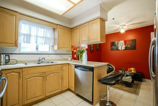 Photo 9: 1765 ISLAND Avenue in Vancouver: South Marine House for sale (Vancouver East)  : MLS®# R2370124