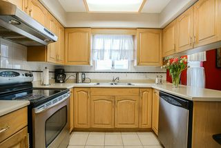 Photo 7: 1765 ISLAND Avenue in Vancouver: South Marine House for sale (Vancouver East)  : MLS®# R2370124