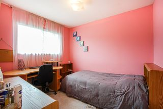 Photo 18: 1765 ISLAND Avenue in Vancouver: South Marine House for sale (Vancouver East)  : MLS®# R2370124