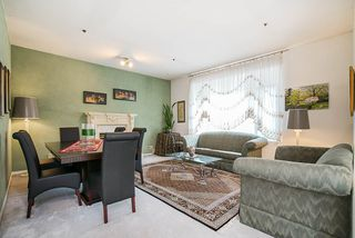 Photo 4: 1765 ISLAND Avenue in Vancouver: South Marine House for sale (Vancouver East)  : MLS®# R2370124