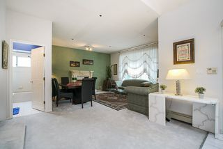 Photo 3: 1765 ISLAND Avenue in Vancouver: South Marine House for sale (Vancouver East)  : MLS®# R2370124