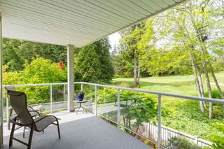 "Photo 1: 203 1281 PARKGATE Avenue in North Vancouver: Northlands Condo for sale in ""Parkgate Place"" : MLS®# R2370616"