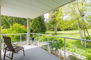 "Photo 1: 203 1281 PARKGATE Avenue in North Vancouver: Northlands Condo for sale in ""Parkgate Place"" : MLS®# R2370616"