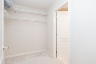 "Photo 14: 203 1281 PARKGATE Avenue in North Vancouver: Northlands Condo for sale in ""Parkgate Place"" : MLS®# R2370616"