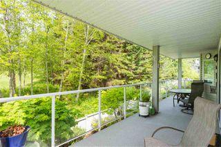 "Photo 5: 203 1281 PARKGATE Avenue in North Vancouver: Northlands Condo for sale in ""Parkgate Place"" : MLS®# R2370616"