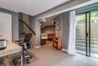 "Photo 17: 212 4001 MT SEYMOUR Parkway in North Vancouver: Dollarton Townhouse for sale in ""The Maples"" : MLS®# R2370933"