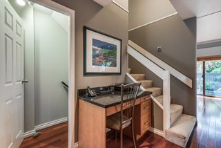 "Photo 28: 212 4001 MT SEYMOUR Parkway in North Vancouver: Dollarton Townhouse for sale in ""The Maples"" : MLS®# R2370933"