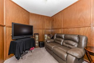 Photo 6: 80 QUESNELL Crescent in Edmonton: Zone 22 House for sale : MLS®# E4157485