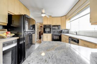 Photo 9: 80 QUESNELL Crescent in Edmonton: Zone 22 House for sale : MLS®# E4157485