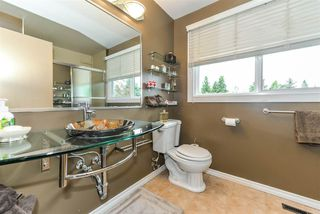 Photo 18: 80 QUESNELL Crescent in Edmonton: Zone 22 House for sale : MLS®# E4157485