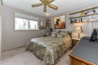 Photo 17: 80 QUESNELL Crescent in Edmonton: Zone 22 House for sale : MLS®# E4157485