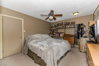 Photo 21: 80 QUESNELL Crescent in Edmonton: Zone 22 House for sale : MLS®# E4157485