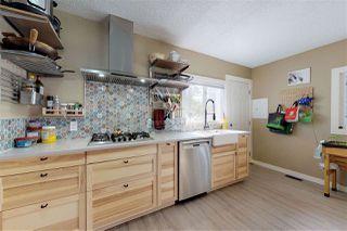 Main Photo: 10627 61 Avenue in Edmonton: Zone 15 House for sale : MLS®# E4157727