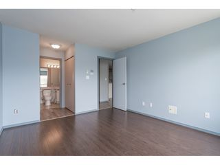 """Photo 14: 301 20881 56 Avenue in Langley: Langley City Condo for sale in """"ROBERT'S COURT"""" : MLS®# R2371965"""