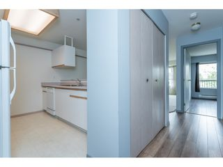 """Photo 3: 301 20881 56 Avenue in Langley: Langley City Condo for sale in """"ROBERT'S COURT"""" : MLS®# R2371965"""