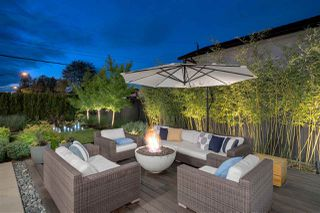 Photo 2: 3688 LAMOND Avenue in Richmond: Seafair House for sale : MLS®# R2373630