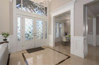 Photo 5: 3688 LAMOND Avenue in Richmond: Seafair House for sale : MLS®# R2373630