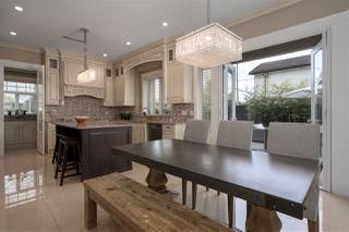 Photo 3: 3688 LAMOND Avenue in Richmond: Seafair House for sale : MLS®# R2373630