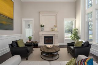 Photo 4: 3688 LAMOND Avenue in Richmond: Seafair House for sale : MLS®# R2373630