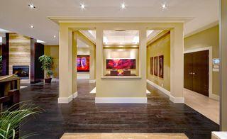 Photo 7: 2317 MARTELL Lane in Edmonton: Zone 14 House for sale : MLS®# E4159559