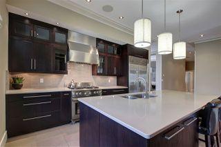 Photo 9: 2317 MARTELL Lane in Edmonton: Zone 14 House for sale : MLS®# E4159559