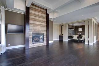 Photo 5: 2317 MARTELL Lane in Edmonton: Zone 14 House for sale : MLS®# E4159559