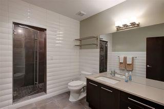 Photo 23: 2317 MARTELL Lane in Edmonton: Zone 14 House for sale : MLS®# E4159559