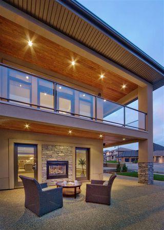 Photo 26: 2317 MARTELL Lane in Edmonton: Zone 14 House for sale : MLS®# E4159559