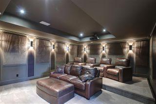 Photo 21: 2317 MARTELL Lane in Edmonton: Zone 14 House for sale : MLS®# E4159559