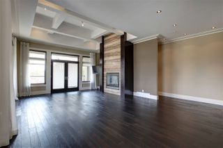 Photo 4: 2317 MARTELL Lane in Edmonton: Zone 14 House for sale : MLS®# E4159559