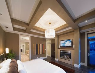 Photo 14: 2317 MARTELL Lane in Edmonton: Zone 14 House for sale : MLS®# E4159559