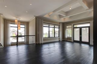 Photo 6: 2317 MARTELL Lane in Edmonton: Zone 14 House for sale : MLS®# E4159559
