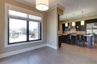 Photo 12: 2317 MARTELL Lane in Edmonton: Zone 14 House for sale : MLS®# E4159559