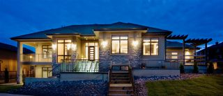Photo 27: 2317 MARTELL Lane in Edmonton: Zone 14 House for sale : MLS®# E4159559
