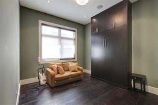 Photo 13: 2317 MARTELL Lane in Edmonton: Zone 14 House for sale : MLS®# E4159559