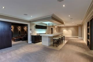 Photo 19: 2317 MARTELL Lane in Edmonton: Zone 14 House for sale : MLS®# E4159559