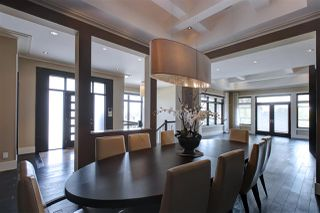 Photo 8: 2317 MARTELL Lane in Edmonton: Zone 14 House for sale : MLS®# E4159559
