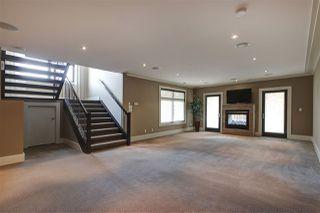Photo 18: 2317 MARTELL Lane in Edmonton: Zone 14 House for sale : MLS®# E4159559