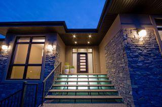 Photo 2: 2317 MARTELL Lane in Edmonton: Zone 14 House for sale : MLS®# E4159559
