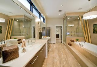Photo 16: 2317 MARTELL Lane in Edmonton: Zone 14 House for sale : MLS®# E4159559