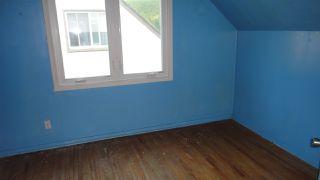 Photo 6:  in Edmonton: Zone 06 House for sale : MLS®# E4159671