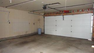 Photo 11:  in Edmonton: Zone 06 House for sale : MLS®# E4159671