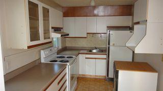 Photo 5:  in Edmonton: Zone 06 House for sale : MLS®# E4159671