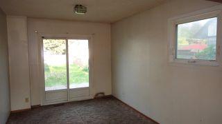 Photo 4:  in Edmonton: Zone 06 House for sale : MLS®# E4159671
