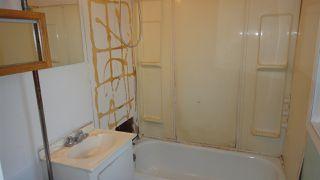 Photo 8:  in Edmonton: Zone 06 House for sale : MLS®# E4159671