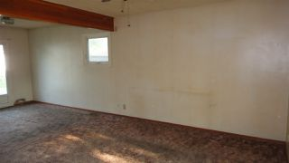 Photo 3:  in Edmonton: Zone 06 House for sale : MLS®# E4159671