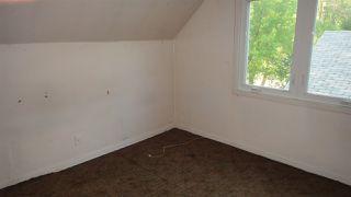 Photo 7:  in Edmonton: Zone 06 House for sale : MLS®# E4159671