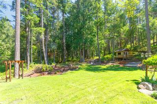 Photo 39: 672 Stewart Mountain Rd in VICTORIA: Hi Eastern Highlands Single Family Detached for sale (Highlands)  : MLS®# 816219