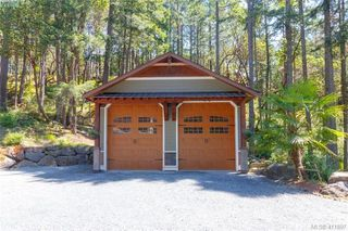 Photo 47: 672 Stewart Mountain Road in VICTORIA: Hi Eastern Highlands Single Family Detached for sale (Highlands)  : MLS®# 411697